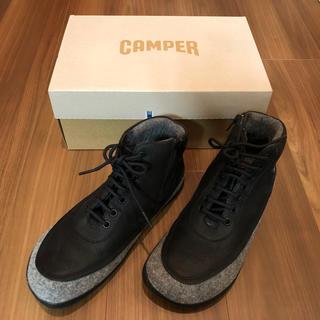 CAMPER - ✨期間限定SALE✨ CAMPER カンペール スニーカー