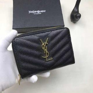 Yves Saint Laurent Beaute - Yves Saint Laurent Beaute 財布