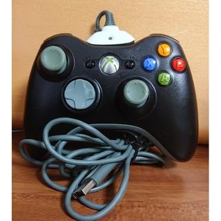 エックスボックス360(Xbox360)のXbox360のワイヤレスコントローラー(その他)