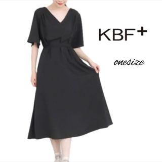 KBF - KBF+ ワンピース