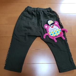 JAM - ジャム ポケテン パンツ サイズ100