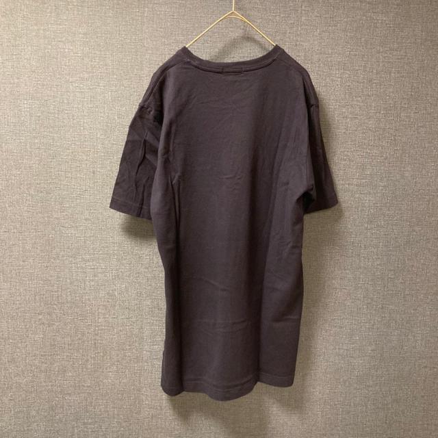 Paul Smith(ポールスミス)のPaul Smith ポールスミス Tシャツ メンズのトップス(Tシャツ/カットソー(半袖/袖なし))の商品写真