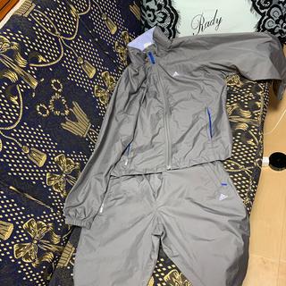 アディダス(adidas)のアディダス(セット/コーデ)