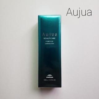 オージュア(Aujua)のMILBON  Aujua FORTICE ルミナスショット100ml(トリートメント)