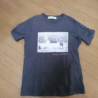 シップス(SHIPS)のTシャツ シップス(Tシャツ/カットソー(半袖/袖なし))