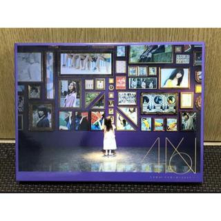 ノギザカフォーティーシックス(乃木坂46)の乃木坂46 4th Album 今が思い出になるまで 初回生産限定盤 (女性アイドル)