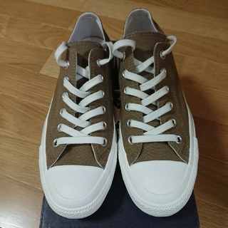 CONVERSE - MHL × CONVERSE ALL STAR オールスター US5.5