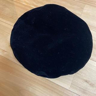 ジーナシス(JEANASIS)のジーナシスのアソートベレー(ハンチング/ベレー帽)