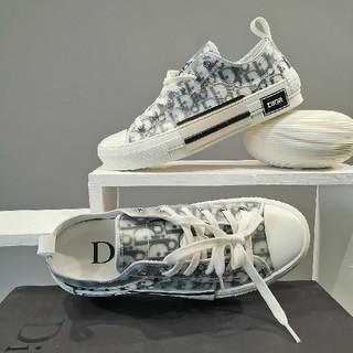 Dior - 人気のスニーカー