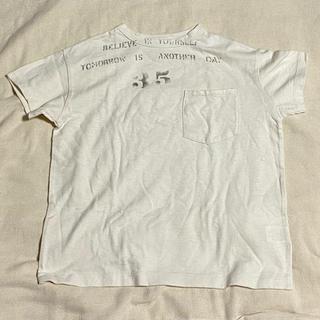 DENIM DUNGAREE - denimdungaree*Tシャツ