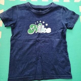 ナイキ(NIKE)のナイキ半袖Tシャツ90(Tシャツ/カットソー)