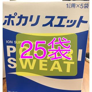 〔特価〕大塚製薬 ポカリスエット 粉末 (ソフトドリンク)