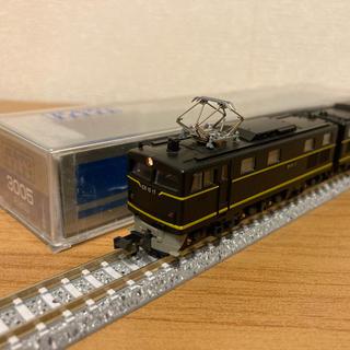 カトー(KATO`)のKATO EH10(鉄道模型)