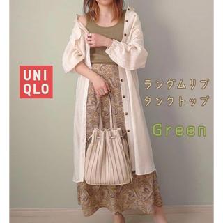 シマムラ(しまむら)のしまむら ペイズリースカート あやコラボ Lサイズ(ロングスカート)