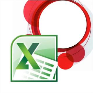 CISA試験対策 オリジナルExcel問題集(資格/検定)