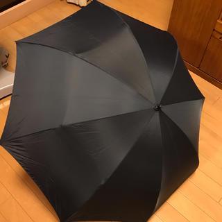 紳士 折り畳み傘(傘)