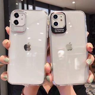 iPhone - iPhone11 case