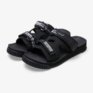 NEIGHBORHOOD - NEIGHBORHOOD × SHAKA HIKER SANDAL