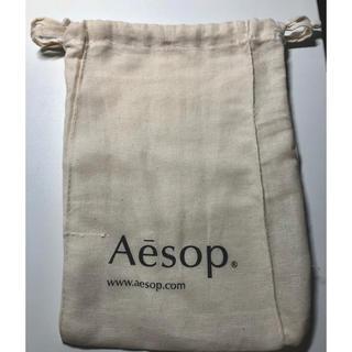 イソップ(Aesop)のAesop(ショップ袋)