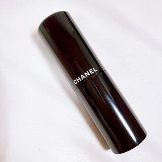 CHANEL - スプレーボトル