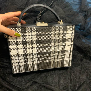Charles and Keith - カバン