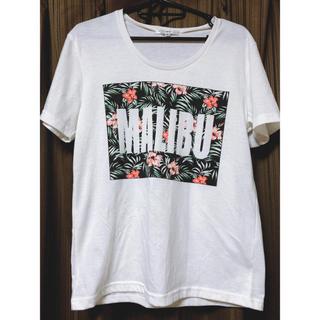 インプ(imp)の半袖Tシャツ+リップ(Tシャツ/カットソー(半袖/袖なし))