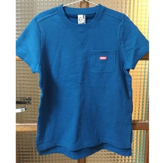 チャムス(CHUMS)のチャムス(CHUMS) トップス(Tシャツ(半袖/袖なし))