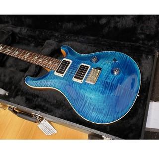 PRS Paul Reed Smith Custom24(エレキギター)