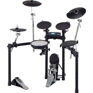 ローランド(Roland)の【中古】Roland TD-4【電子ドラム】(電子ドラム)