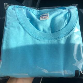 アンディフィーテッド(UNDEFEATED)のUNDEFEATED 沖縄限定 Tシャツ(Tシャツ/カットソー(半袖/袖なし))