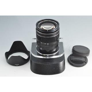 #1775 【美品】フジフイルム XF18-55mm R LM OIS(レンズ(ズーム))