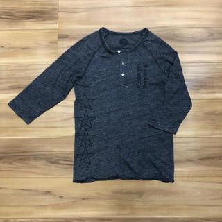 クロムハーツ(Chrome Hearts)のクロムハーツ 七分 Tシャツ(Tシャツ/カットソー(七分/長袖))