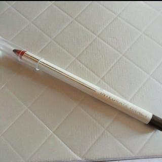 シセイドウ(SHISEIDO (資生堂))のインテグレートグレイシィアイブローペンシル(グレー963)(アイブロウペンシル)