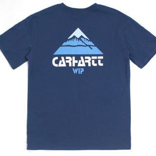 カーハート(carhartt)のカーハート Tシャツ M(Tシャツ/カットソー(半袖/袖なし))
