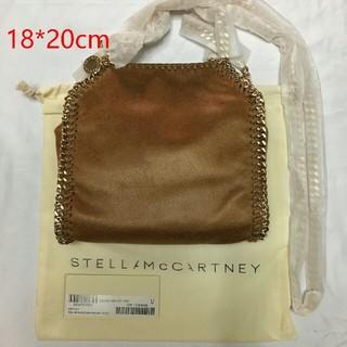 ステラマッカートニー(Stella McCartney)のStella McCartney 大人気 ショルダーバッグ ポシェット(ショルダーバッグ)