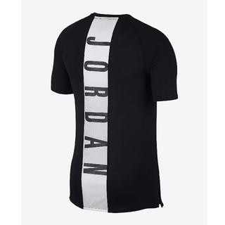 ナイキ(NIKE)の① L NIKE JORDAN 23 Tシャツ(Tシャツ/カットソー(半袖/袖なし))