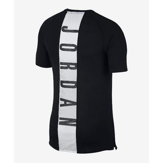 ナイキ(NIKE)の② L NIKE JORDAN 23 Tシャツ(Tシャツ/カットソー(半袖/袖なし))