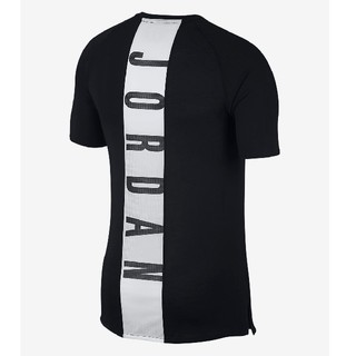 ナイキ(NIKE)の③ L NIKE JORDAN 23 Tシャツ(Tシャツ/カットソー(半袖/袖なし))