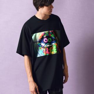 ミルクボーイ(MILKBOY)の【新品未開封】MILKBOY CEREAL KILLER TEE(Tシャツ/カットソー(半袖/袖なし))