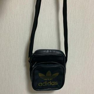 adidas - アディダスオリジナル