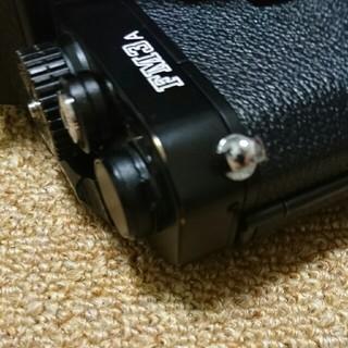 ニコン(Nikon)のsakura@様。ご確認用です。(フィルムカメラ)
