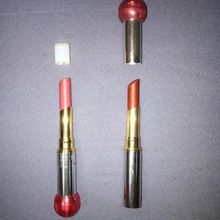 ランコム(LANCOME)の口紅 サンプル セット(口紅)