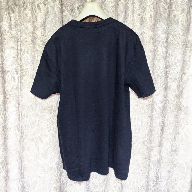 POLO RALPH LAUREN(ポロラルフローレン)のPOLO SPORTロゴTシャツ メンズのトップス(Tシャツ/カットソー(半袖/袖なし))の商品写真