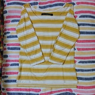 メゾンドリーファー(Maison de Reefur)のメゾンドリーファー(Tシャツ(長袖/七分))