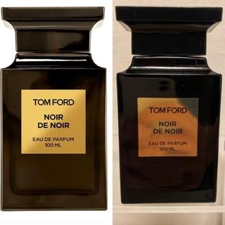 トムフォード(TOM FORD)の【参考用】Tom Ford Noir De Noir(ユニセックス)