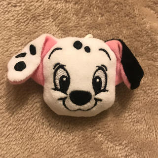 ディズニー(Disney)の101匹わんちゃん(キャラクターグッズ)