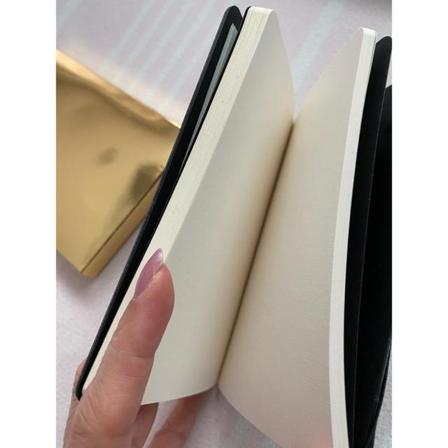 FENDI(フェンディ)のFENDIの手帳 インテリア/住まい/日用品の文房具(ノート/メモ帳/ふせん)の商品写真