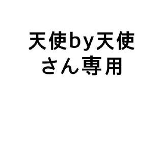 三菱電機 - 三菱エアコン  霧ヶ峰  最上位モデル【引取限定】5.0kw