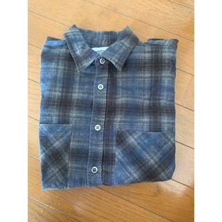 ルードギャラリー(RUDE GALLERY)のルードギャラリー ポロシャツ アークテリクス  applebum AVIREX(ポロシャツ)