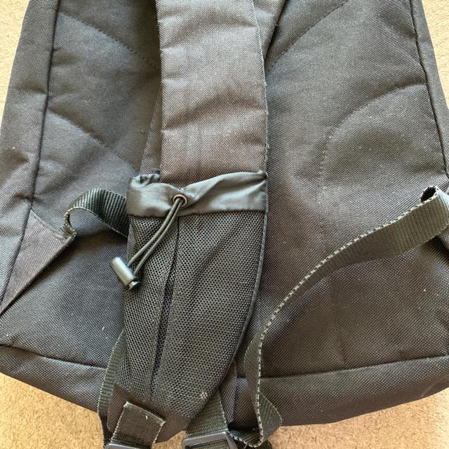 NIKE(ナイキ)のNIKE バック リュック  applebum AVIREX STUSSY レディースのバッグ(リュック/バックパック)の商品写真